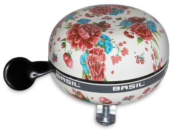 Duży dzwonek DING DONG Basil Bloom