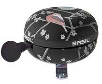 Duży dzwonek DING DONG Basil Wanderlust