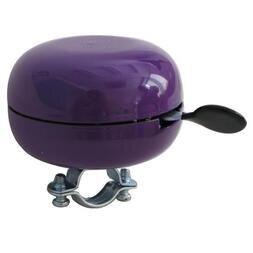 Duży dzwonek DING DONG Colore