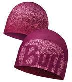Dwustronna czapka zimowa Buff Micro