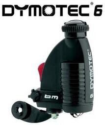 Dynamo Busch & Muller Dymotec 6