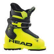 Dziecięce buty narciarskie HEAD Z1