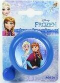 Dziecięcy dzwonek rowerowy Widek Frozen