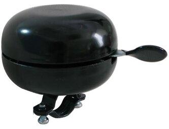 Dzwonek rowerowy NV Eco DING-DONG 60mm