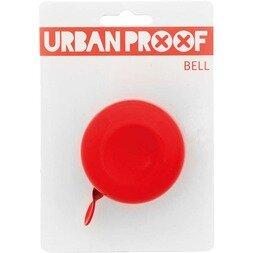 Dzwonek Urban Proof  Tring 60mm