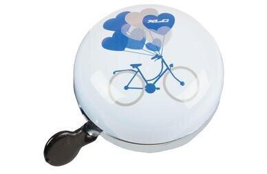 Dzwonek XLC Bicycle Ding Dong