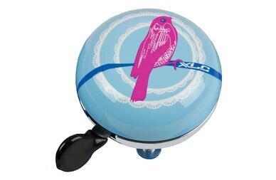 Dzwonek XLC Bird Ding Dong