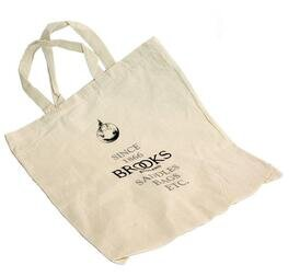 Ekologiczna torba na zakupy Brooks