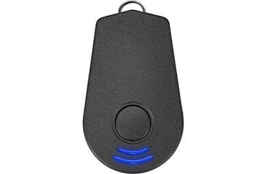 Elektroniczny klucz do zapięcia Trelock SL 460