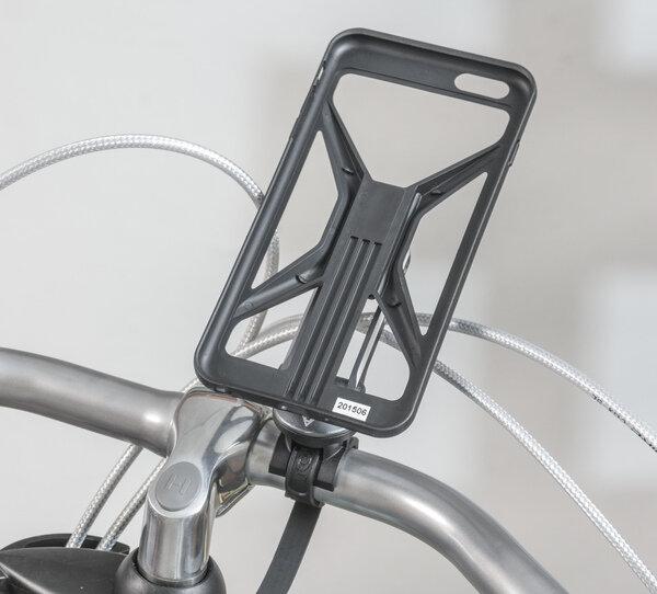 Etui i uchwyt Topeak RideCase do iPhone 6 / iPhone 6 Plus