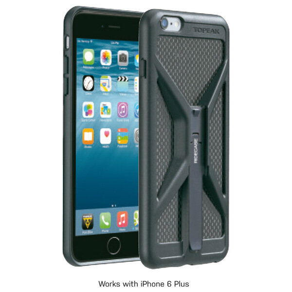 Etui Topeak RideCase do iPhone 6 / iPhone 6 Plus