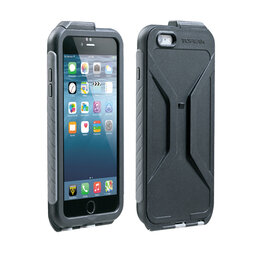 Etui Topeak RideCase Weatherproof do iPhone 6 / iPhone 6 Plus - Wodoodporny