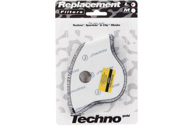 Filtr Respro Techno do maski Respro Techno