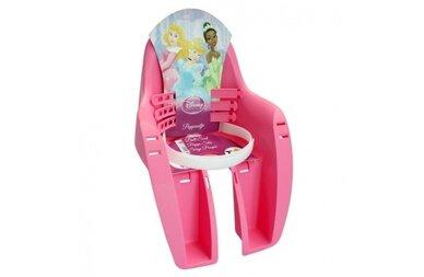 Fotelik rowerowy dla lalek Widek Princess Dream