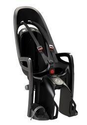 Fotelik rowerowy Hamax Caress Zenith - na bagażnik