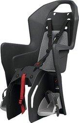 Fotelik rowerowy Polisport Boodie Maxi CFS