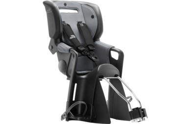 Fotelik rowerowy ROMER Jockey Comfort 3
