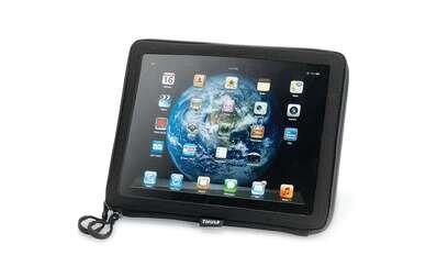 Futerał na iPada lub mapnik Thule Pack 'n Pedal