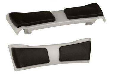 Gumy antypoślizgowe na bagażnik Batavus / przednia lub tylna