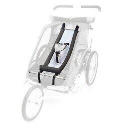 Hamak dla niemowlaka Thule Chariot - Infant Sling
