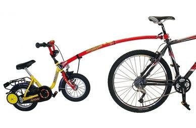 Hol rowerowy Trail Gator