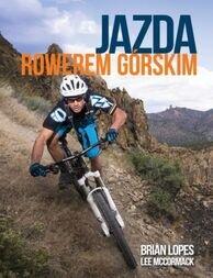 Jazda rowerem górskim - Lopes Brian, Lee McCormack