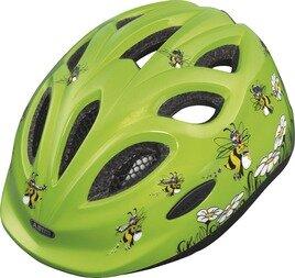 Kask dziecięcy ABUS Smiley Bee