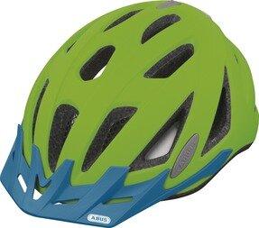Kask rowerowy ABUS