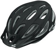 Kask rowerowy ABUS New Gambit
