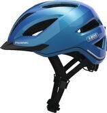 Kask rowerowy Abus Pedelec 1.1, Steel Blue