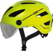 Kask rowerowy Abus Pedelec 2.0 ACE Singal Yellow