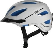 Kask rowerowy Abus Pedelec 2.0 Motion White