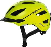Kask rowerowy Abus Pedelec 2.0 Signal Yellow