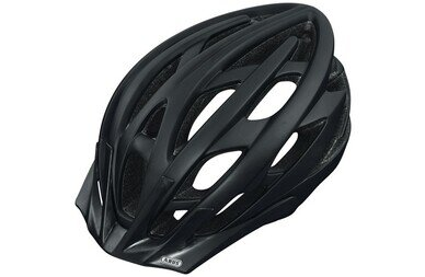 Kask rowerowy ABUS S-Force Pro