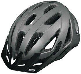 Kask rowerowy ABUS Urban-I v.2