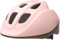 Kask rowerowy Bobike GO Pink