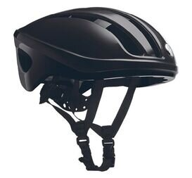 Kask rowerowy Brooks Harrier Black