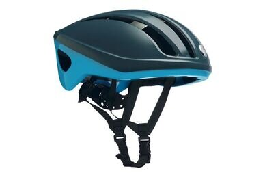 Kask rowerowy Brooks Harrier Teal