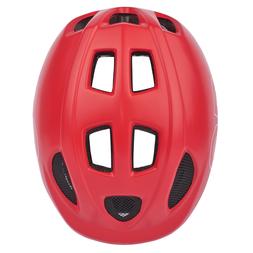Kask rowerowy dla dzieci Bobike One S/XS