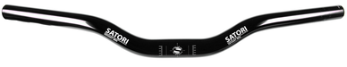 Kierownica GES Fixy Satori Deviant Mini