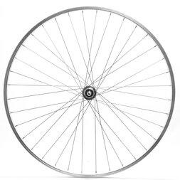 Klasyczne tylne koło ALU 27 x 1 1/4(630-19)