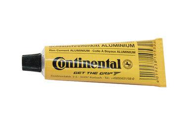 Klej do szytek Continental - obręcze aluminiowe