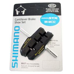 Klocki hamulcowe Shimano Cantilever M65T