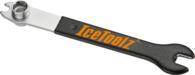 Klucz do pedałów rowerowych IceToolz 34A2