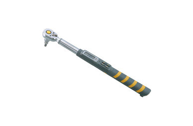 Klucz dynamometryczny Topeak D-TORQ Wrench DX