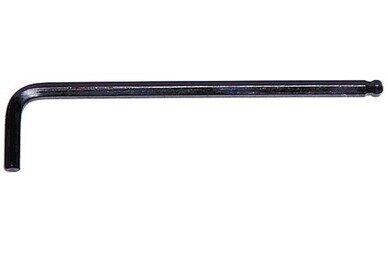 Klucz imbusowy IceToolz 6 mm
