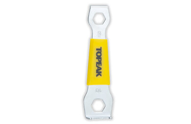 Klucz rowerowy Topeak Chainring Nut Wrench
