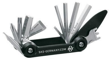 Klucz wielofunkcyjny SKS Tom 14