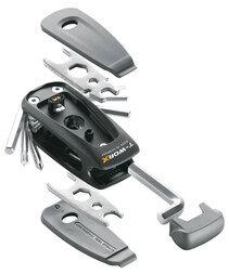 Klucz wielofunkcyjny SKS T-Worx