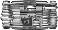 Klucze rowerowe Crankbrothers M-19DLG
